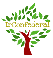 About IrConfederal
